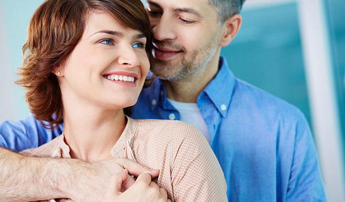 Como Ser Mais Segura no Relacionamento