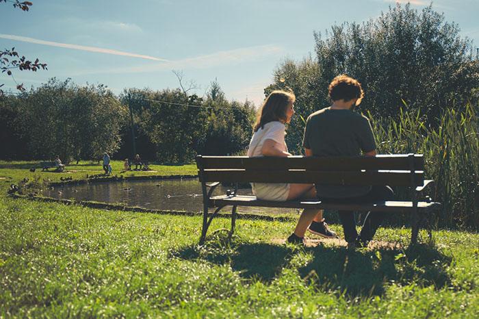 10 dicas par ser mais segura no relacionamento